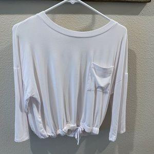 Good Luck Gem women's blouse